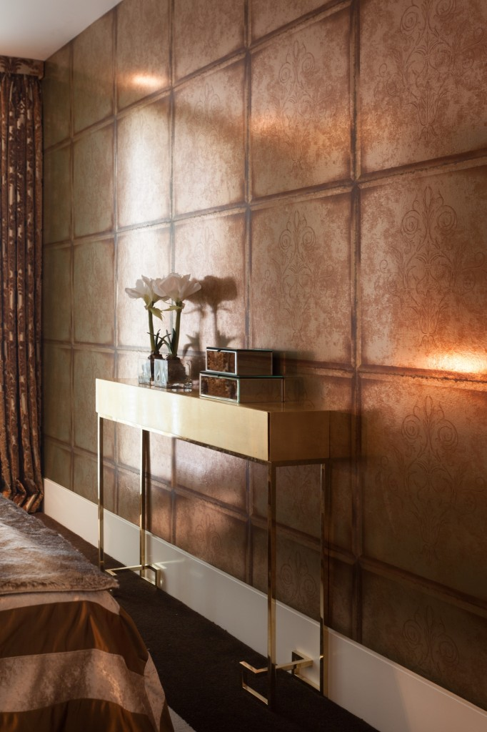 Interdesign_Decor_The Tower St. George_Adore my home 7