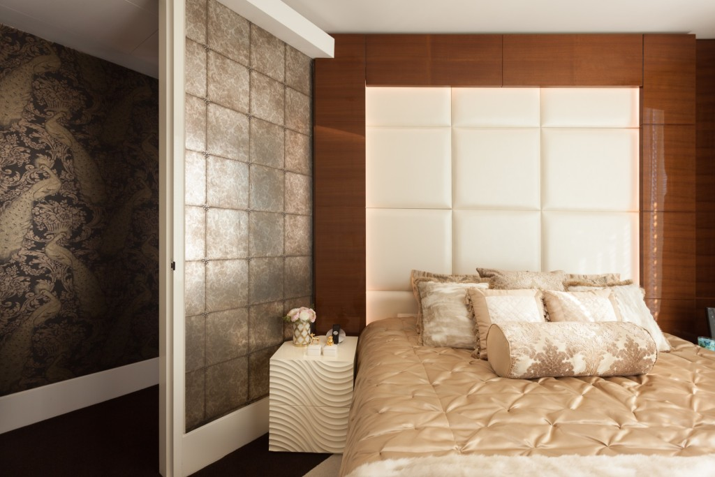Interdesign_Decor_TheTower St. George_ Adore my Home 2
