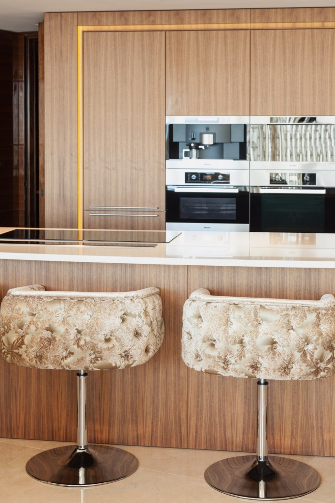 Interdesign_Decor_TheTower St. George_ Adore my Home 5