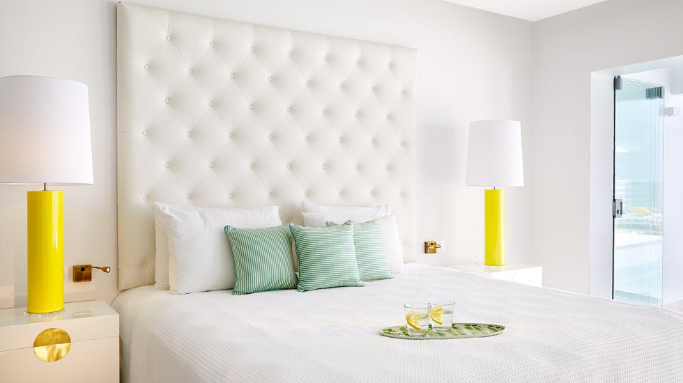 01-sea-view-suite-pool-crete-white-palace-6685