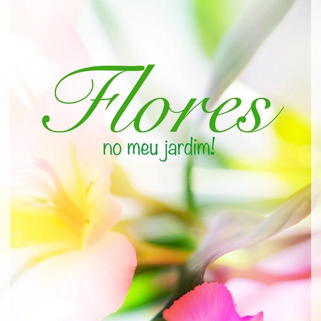 wwwinlovebyinterdesigncomfloresnomeujardim floresnomeujardim inlovebyinterdesign interdesign