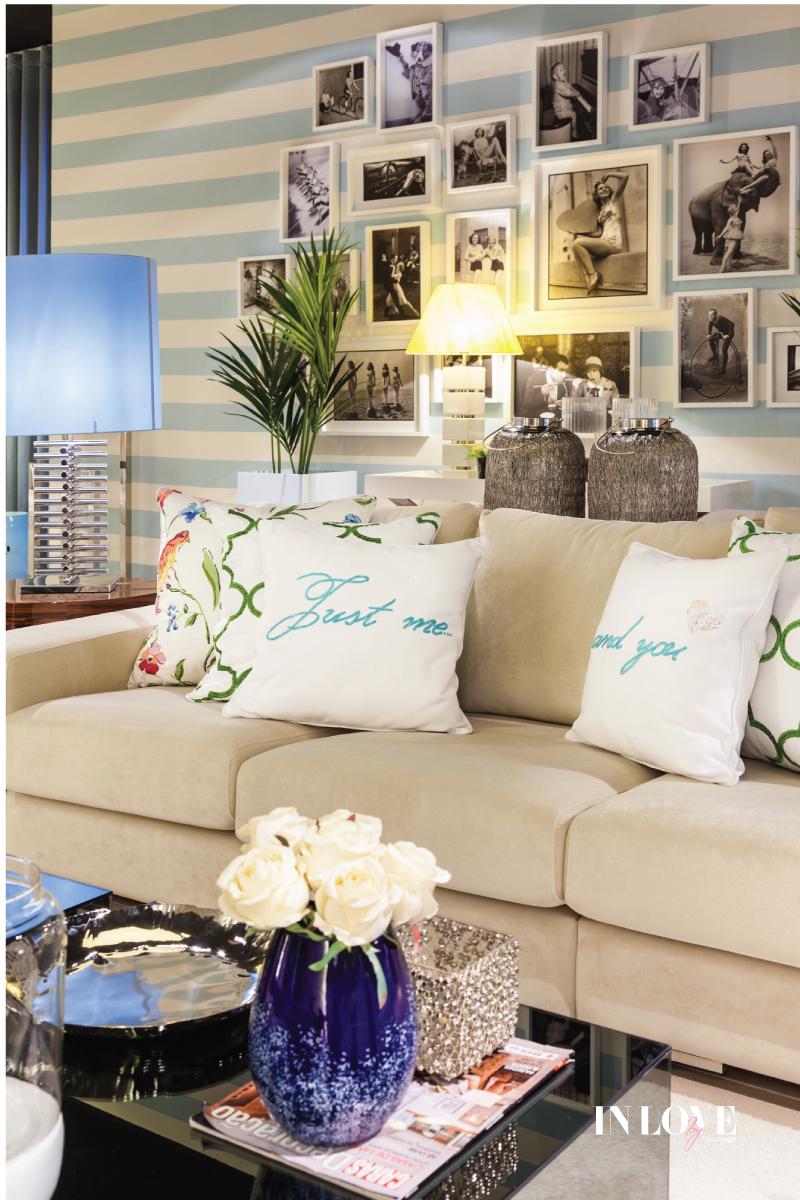 decoracao de interiores viseu : Datoonz.com = Decoracao Interiores Interdesign ~ V?rias ...
