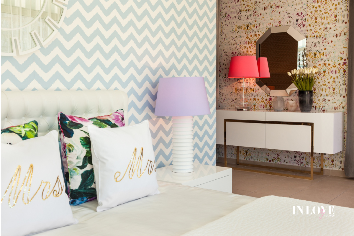 decoracao interiores interdesign:Blog-Interdesign_Blog-In-love-by-Interdesign_Decoração-de-interiores