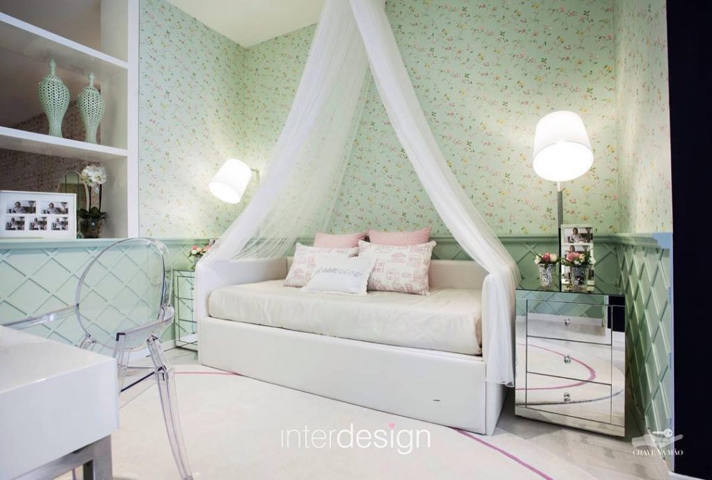 princessroom interdesign