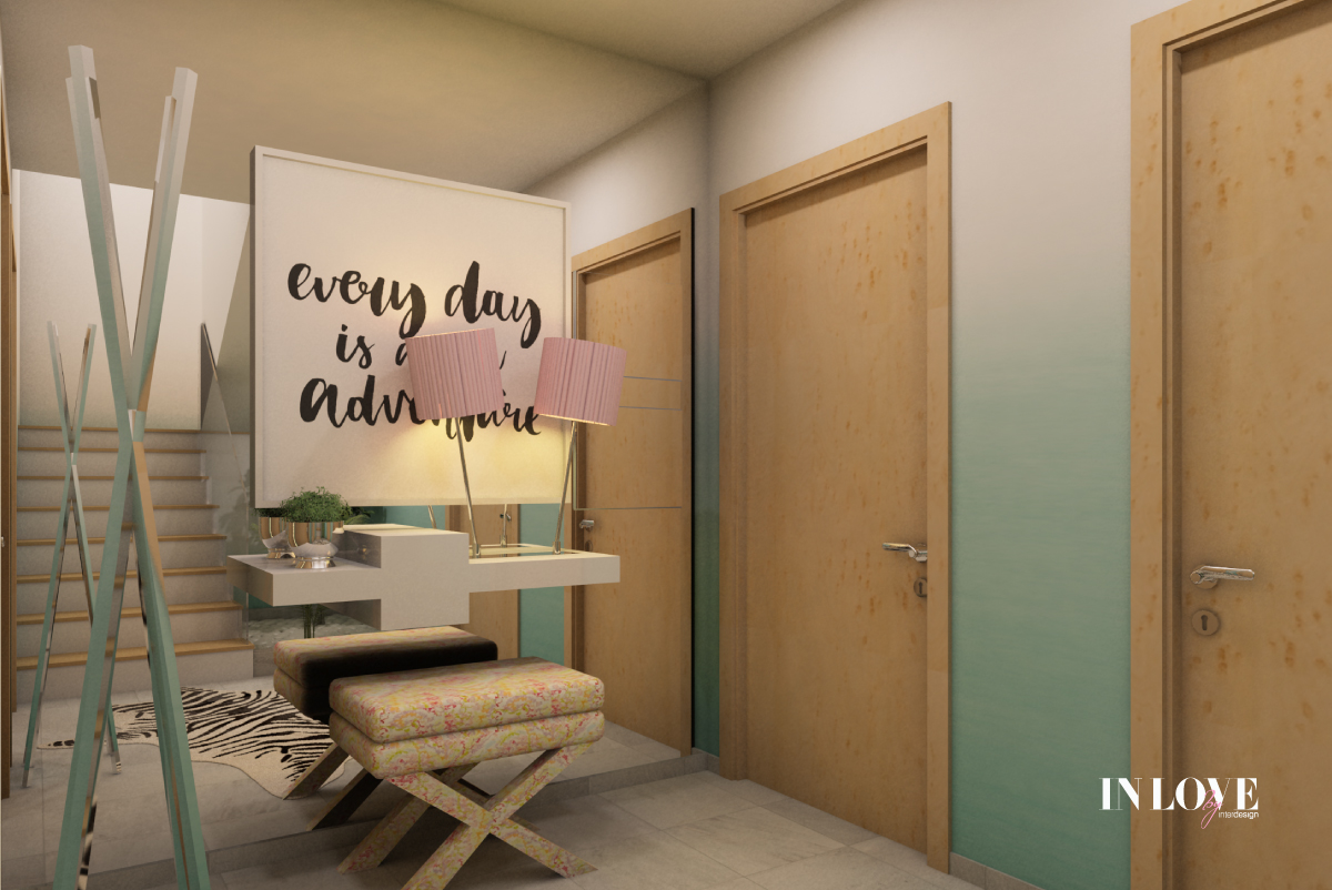 Help e o quebra cabe as da liliana in love by interdesign for Inter designing