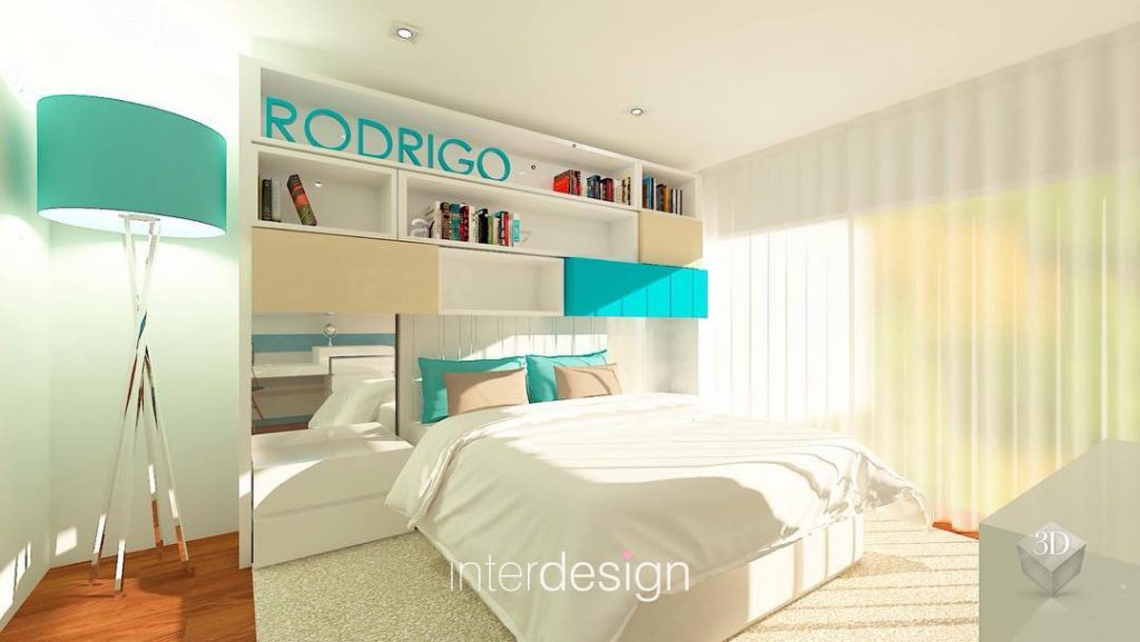 rodrigoroom interdesign