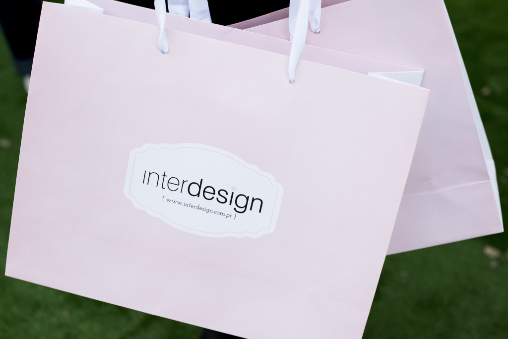 Interdesign_In Love_festa_lançamento 10