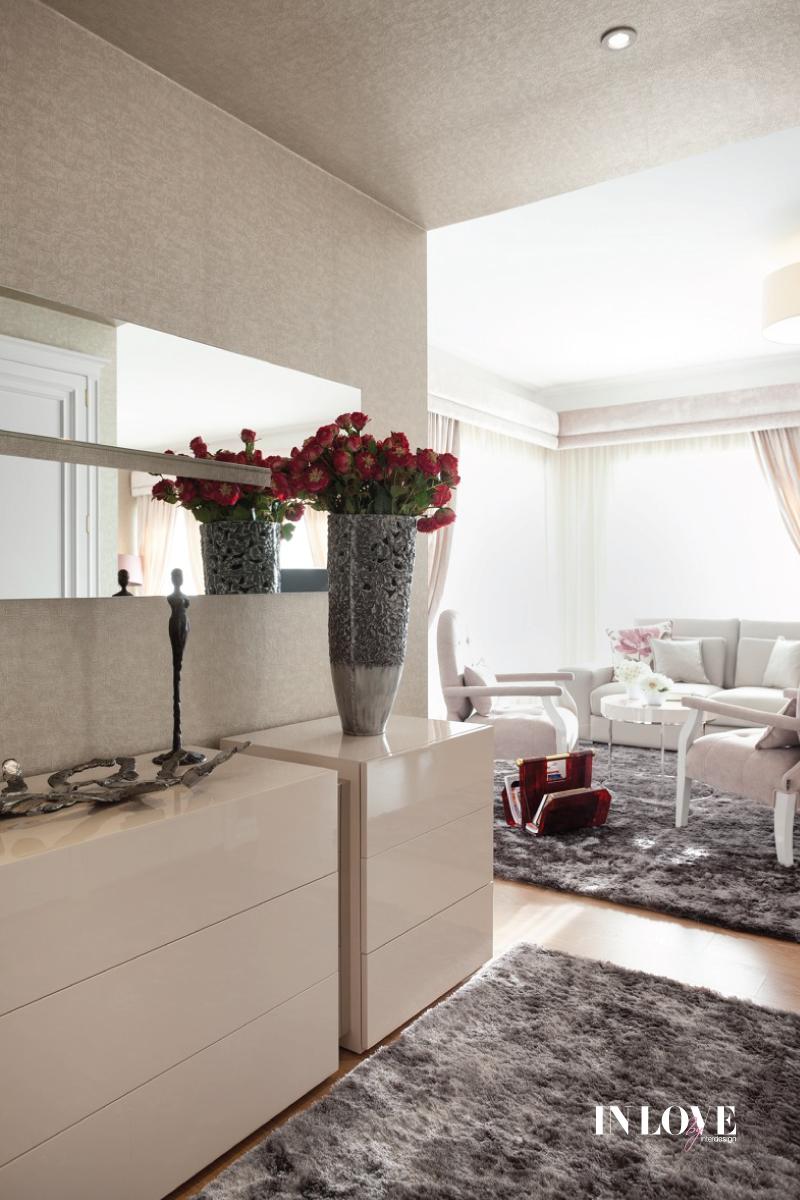Blog-Interdesign-In-Love-by-Interdesign-Casa-Cascais-13