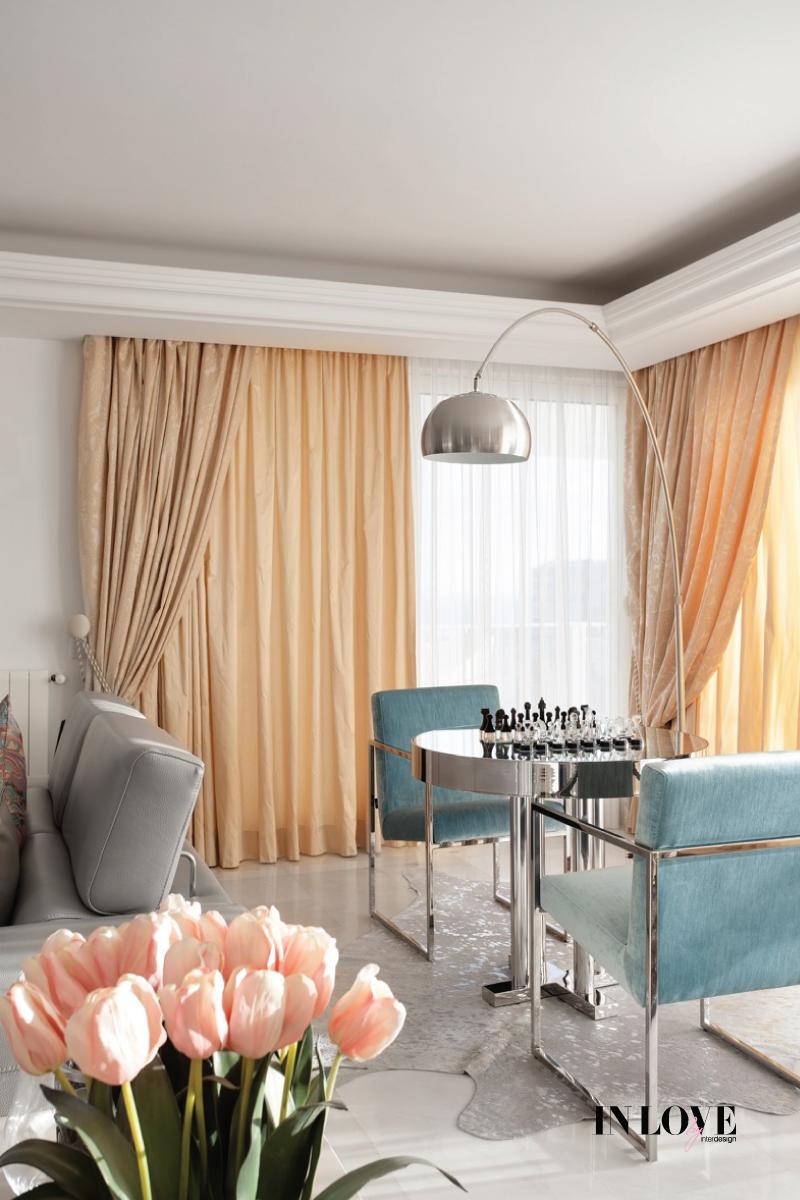 Blog-Interdesign-In-Love-by-Interdesign-Casa-Cascais-14