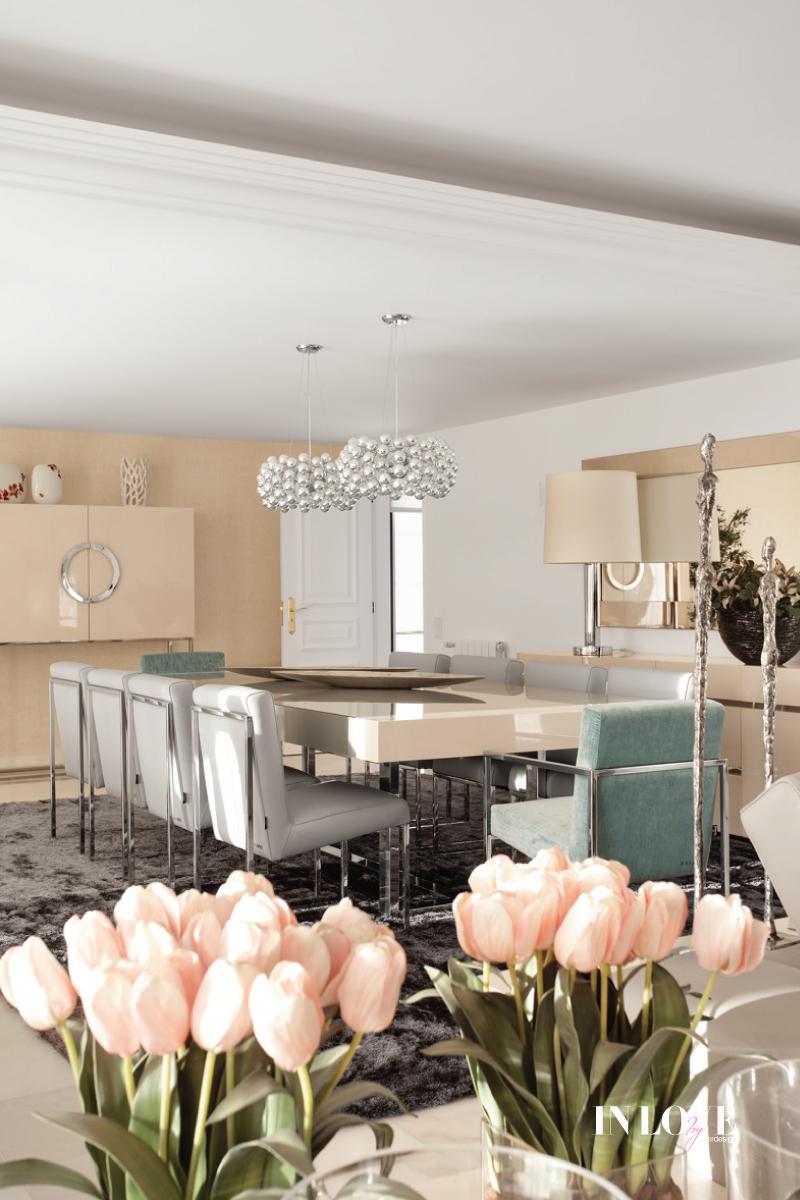 Blog-Interdesign-In-Love-by-Interdesign-Casa-Cascais-15