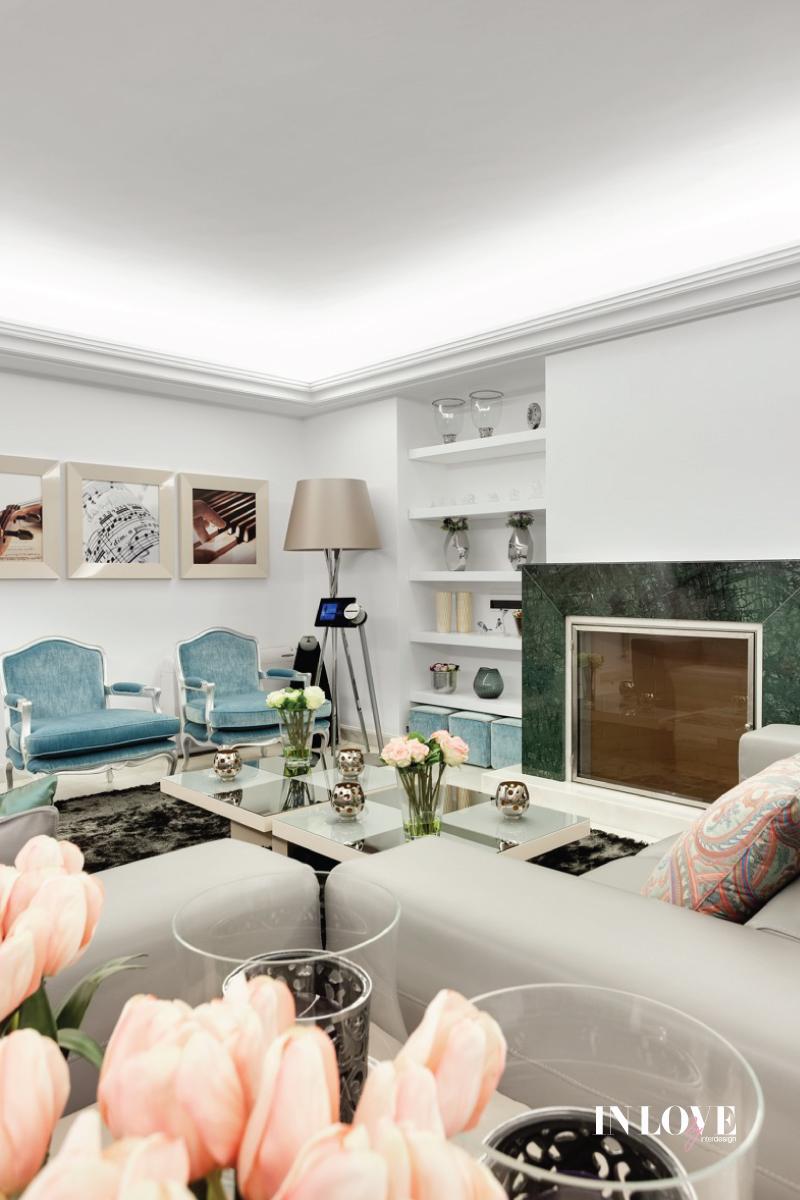 Blog-Interdesign-In-Love-by-Interdesign-Casa-Cascais-16