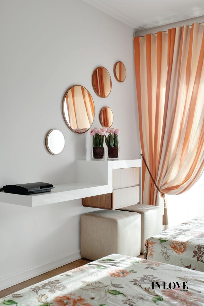 Blog-Interdesign-In-Love-by-Interdesign-Casa-Cascais-17