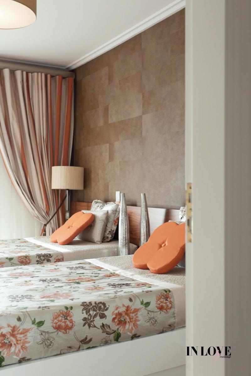 Blog-Interdesign-In-Love-by-Interdesign-Casa-Cascais-18