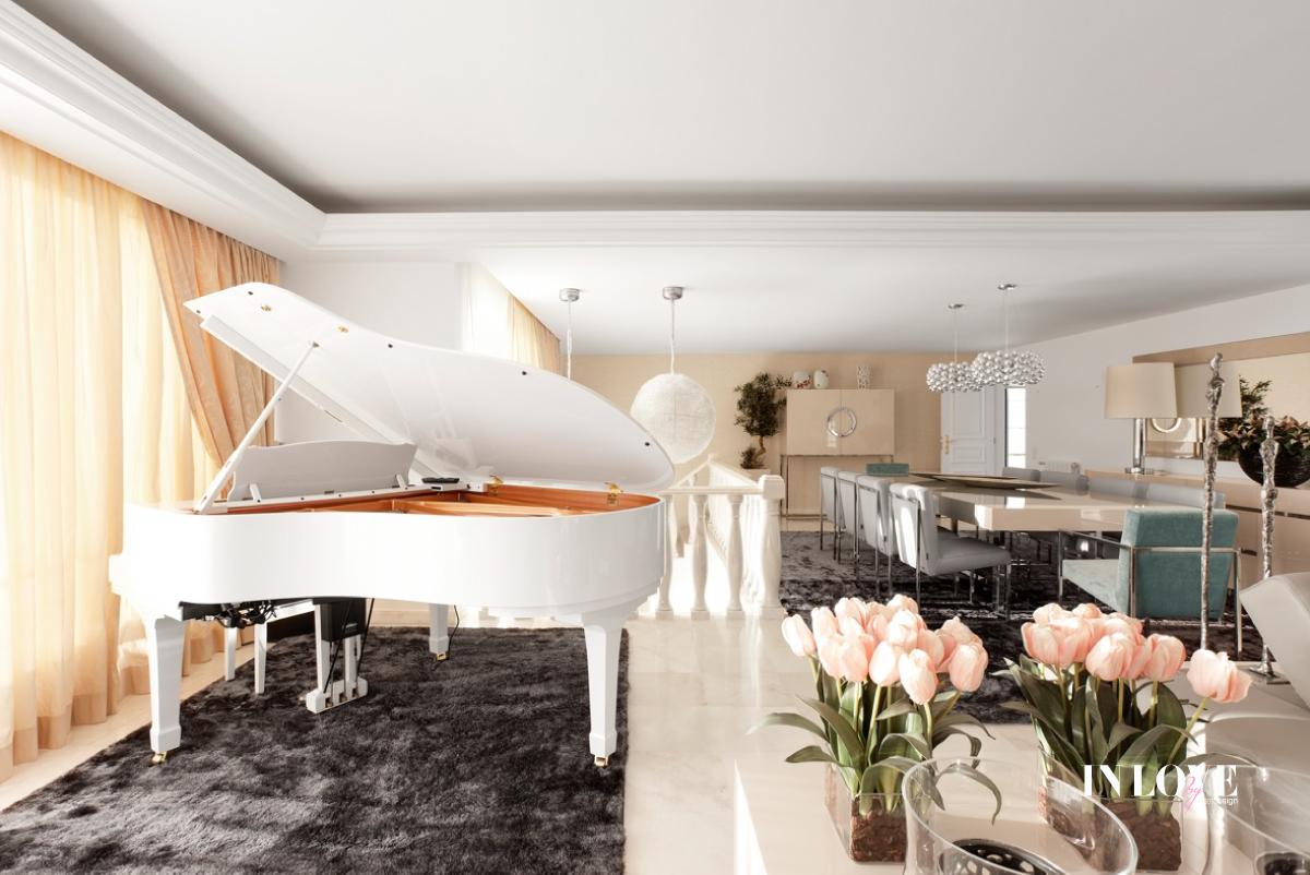 Blog-Interdesign-In-Love-by-Interdesign-Casa-Cascais-20