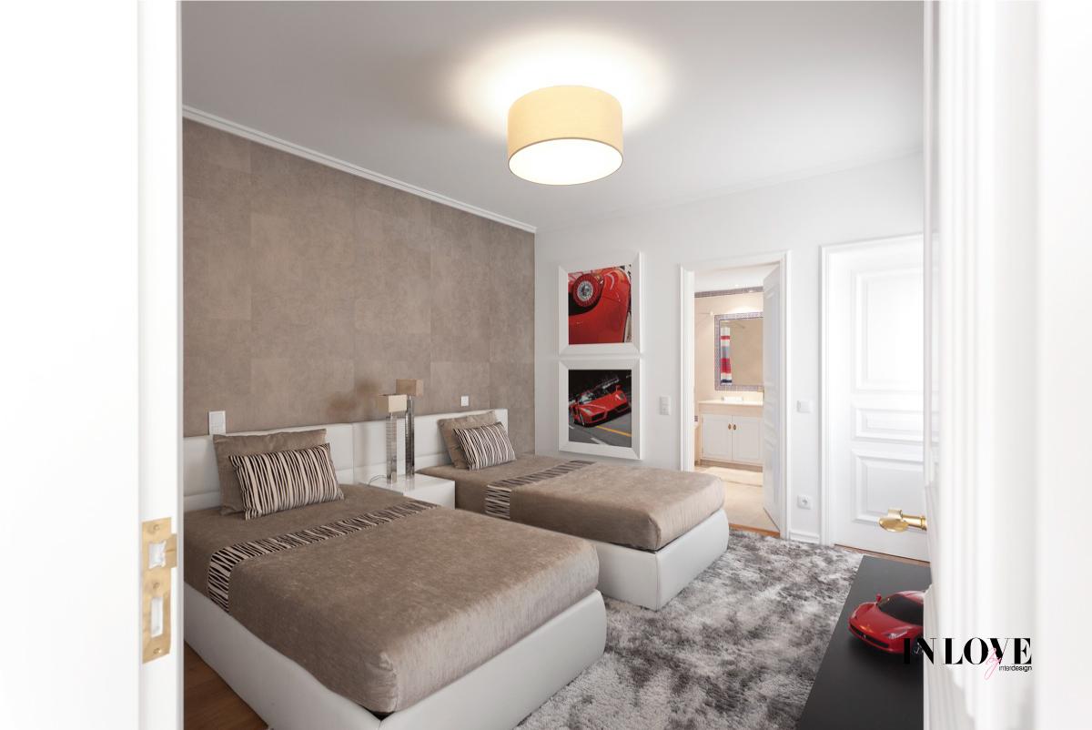 Blog-Interdesign-In-Love-by-Interdesign-Casa-Cascais-3