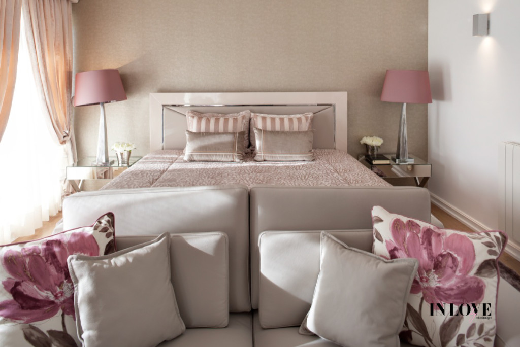 Blog-Interdesign-In-Love-by-Interdesign-Casa-Cascais-4