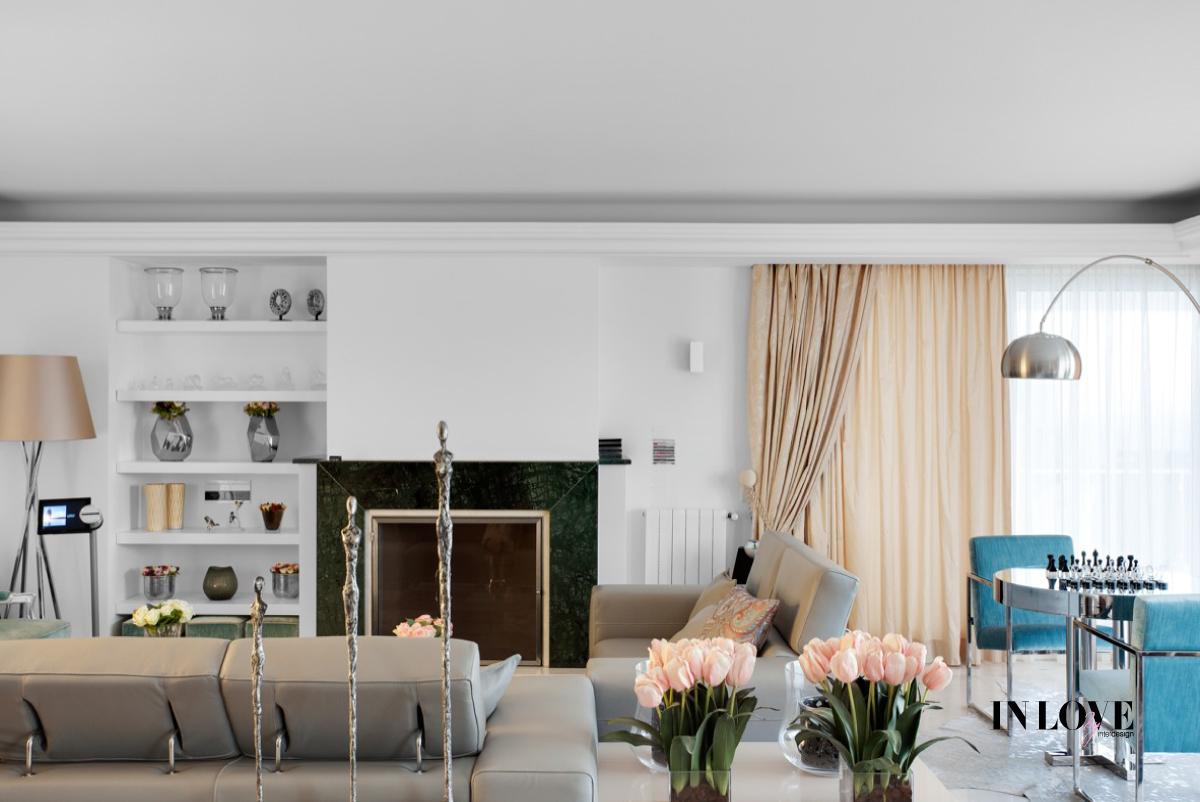 Blog-Interdesign-In-Love-by-Interdesign-Casa-Cascais-8