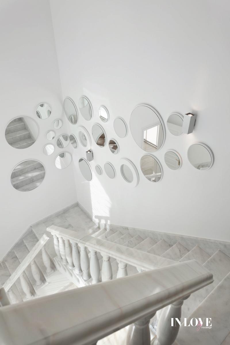 Blog-Interdesign-In-Love-by-Interdesign-Casa-Cascais-9
