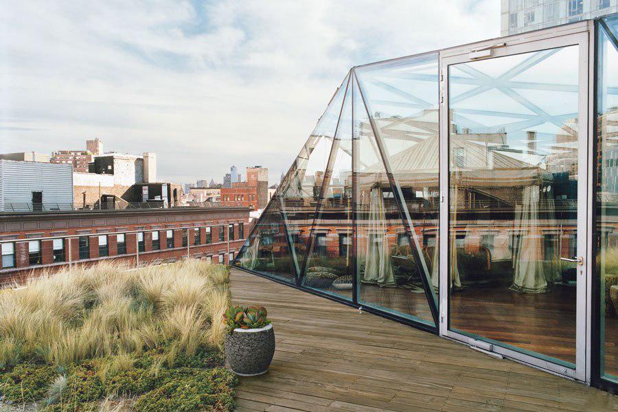 Diane Von Furstenberg Home by Interdesign