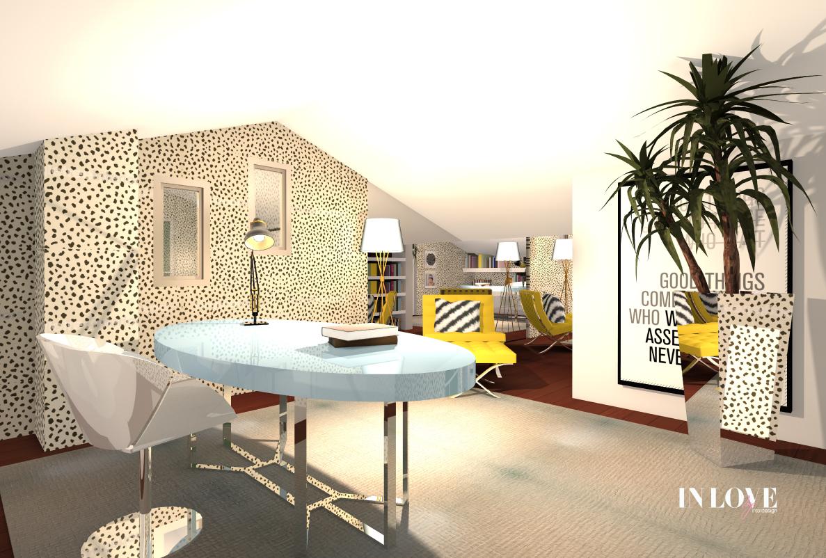 Interdesign-Help---Rita-Pereira-1.1