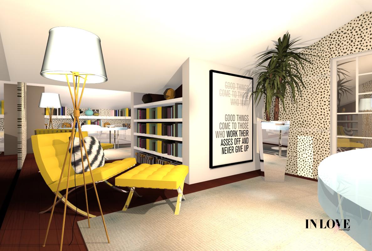 Interdesign-Help---Rita-Pereira-1.2