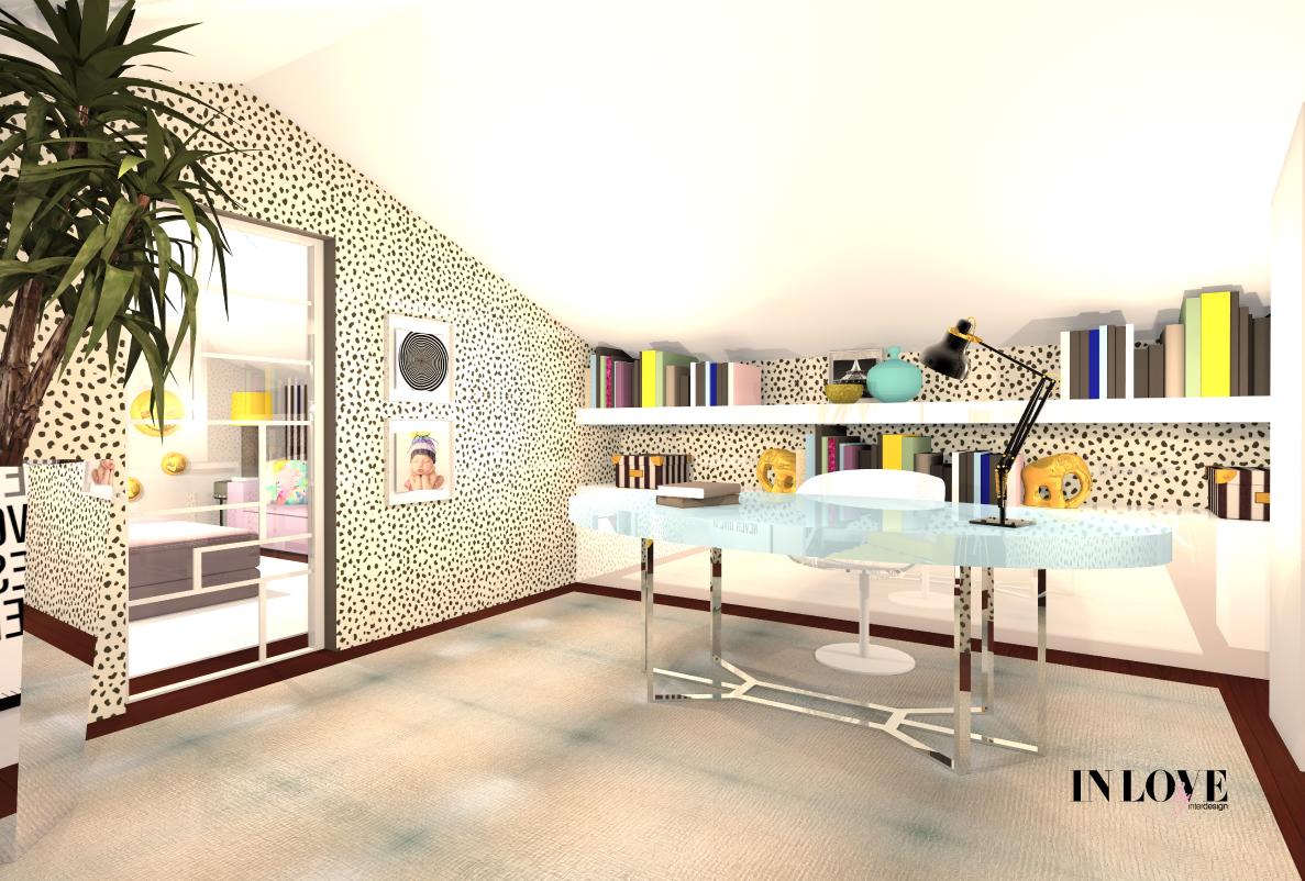 Interdesign-Help---Rita-Pereira-1.3