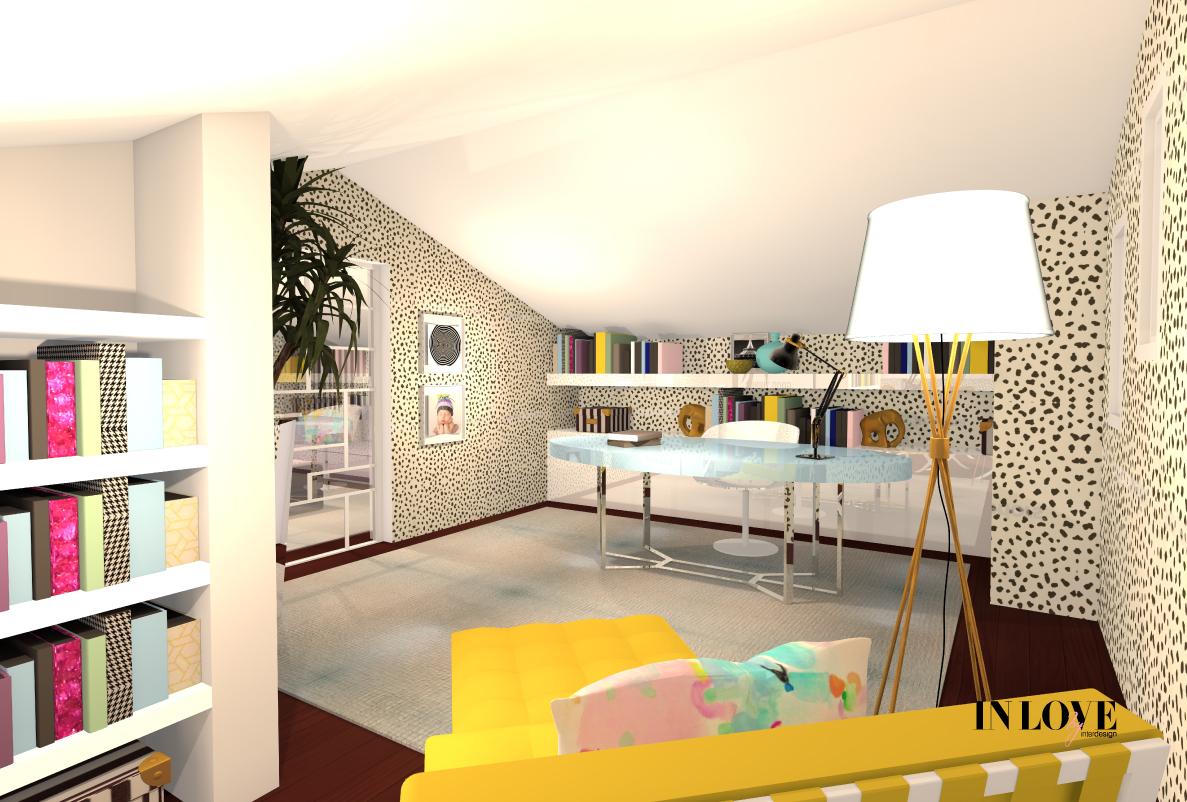 Interdesign-Help---Rita-Pereira-1.4