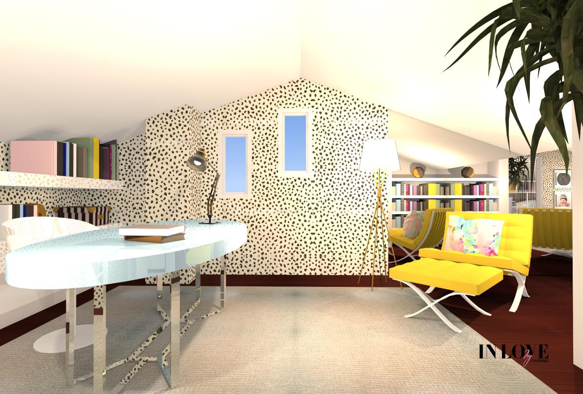 Interdesign-Help---Rita-Pereira-1.5
