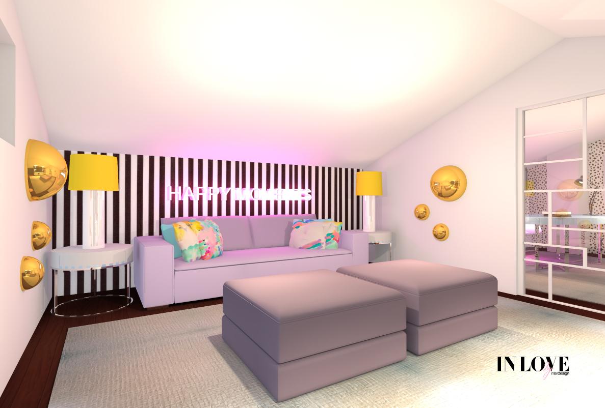 Interdesign-Help---Rita-Pereira-1.6