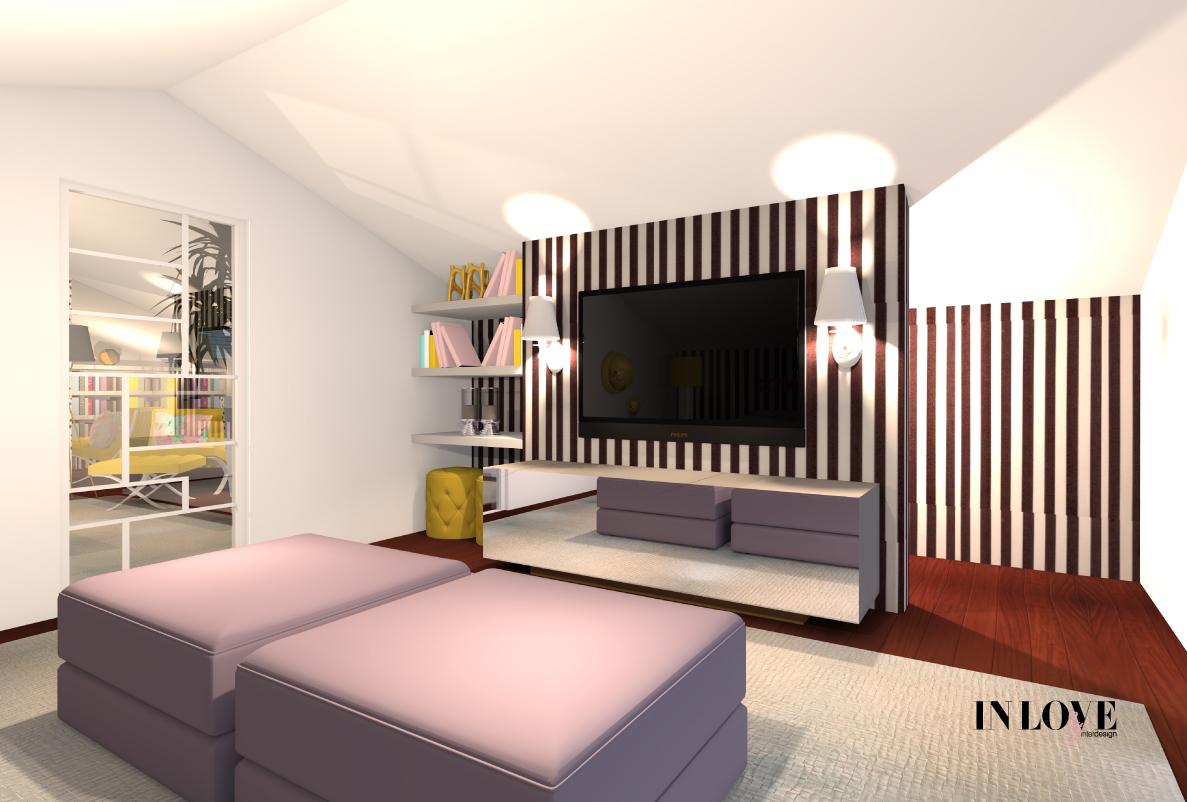 Interdesign-Help---Rita-Pereira-1.7