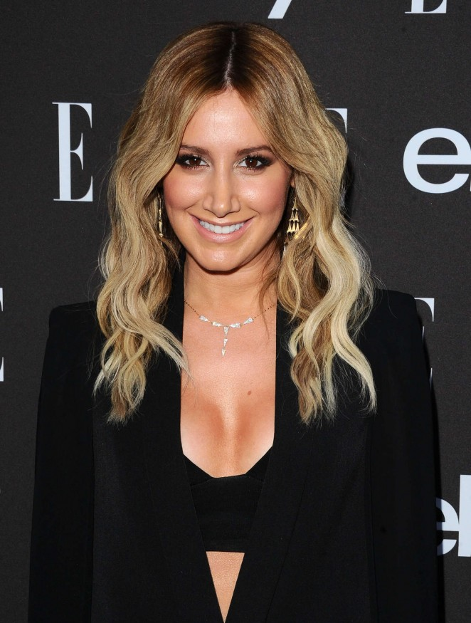 Ashley-Tisdale--2015-ELLE-Women-in-Music-Celebration--15-662x875