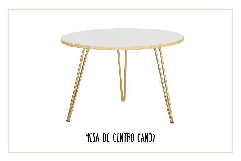 mesa-de-centro-candy