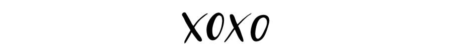 Esta imagem tem um texto alternativo em branco, o nome da imagem é xoxo.jpg